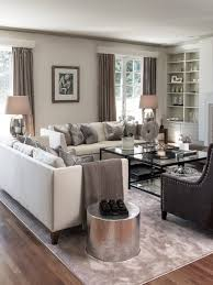 Transitional Living Room Design Transitional Living Room Design 15 Relaxed Transitional Living
