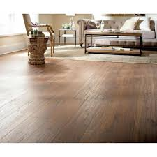 home decorators collection laminate flooring imposing delightful