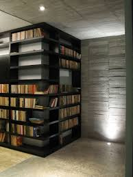 20 design ideas for your home library top design magazine web