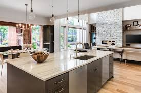 Home Improvement Kitchen Phd Home Improvement San Diego Remodeling