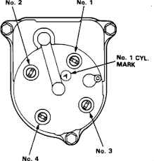 wiring diagram for a 1991 honda accord wiring 1991 honda accord firing order sure spark plug wires hooked on wiring diagram for a 1991