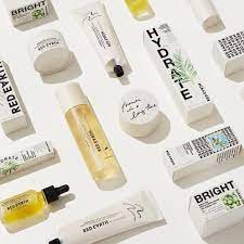 the 8 best in beauty brands you