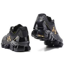 under armour scorpio running shoes. image is loading men-039-s-under-armour-mens-ua-scorpio- under armour scorpio running shoes