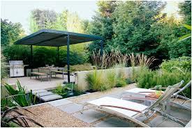 Small Picture Backyards Stupendous Small Backyard Design Ideas Small Backyard