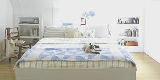 diy bedroom makeover. bedroom:view diy ideas for bedroom makeover home design new gallery on t