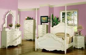 Girls Bedroom Set Kids Bedroom Furniture For Girls Kids Bedroom ...