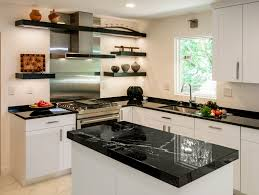 Making the Most Out of Your Space for the Holiday Season - Kitchen ...