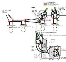 how to wire a chandelier diagram how to wire a chandelier