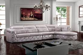 best leather sectional sofas collecting as usual i checked leather quality and most importantly looks