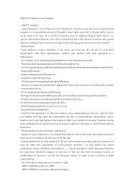 english resume template socceryourself com english resume template resume template high by fdjerue7eeu w11ik4ja