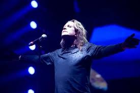 Osbourne rose to prominence as lead singer of the pioneering english band black sabbath, whose dark and hard sound helped spawn the heavy metal genre. Ozzy Osbourne No More Tours 2 Berlin Mercedes Benz Arena Berlin January 26 2021 Allevents In