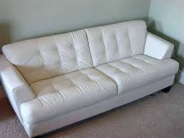 rooms to go sofa bed rooms to go sofas rooms to go sofa beds surprising info