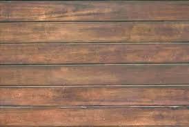 wood wall paneling waterproof bathroom wall panels wood wall paneling waterproof bathroom wall panels full wood
