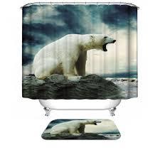 curtain bear shower curtain hooks throughout measurements 1000 x 1000
