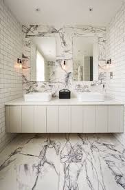 Small Picture 1527 best Bathrooms images on Pinterest Room Beautiful