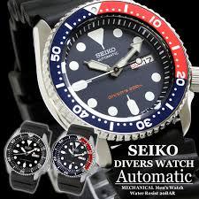 e mix rakuten global market seiko seiko divers watch men x27 s seiko seiko divers watch men s skx007kc skx009k watch automatic
