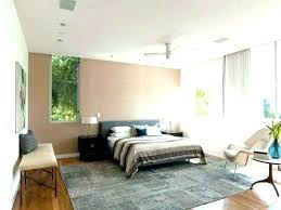 brave bedroom area rug placement area rug for bedroom bedroom area rugs rug placement from area rug bedroom placement area rug placement small bedroom