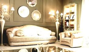 english home furniture. English Home Furniture. Sofas Classic Of Englishs Decor Luxury Sofa Best Quality Couches Furniture