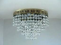 mini chandelier flush mount semi flush mount crystal chandeliers flush mount lantern light home and interior mini chandelier flush mount