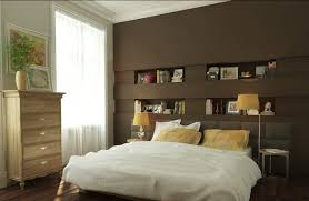 bedroom colors 2013. Bedroom Wall Colors 2013 Best Good Color To Paint .