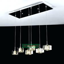 dining table pendant lamp india oregonuforeview com