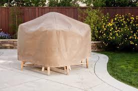 best patio furniture covers. Buy Waterproof Patio Furniture Covers Best Patio Furniture Covers