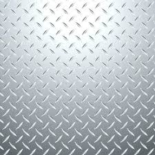Checkered Plate Checkered Plate Price List Checkered Plate