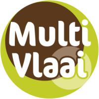 multivlaai logo - De Administratie