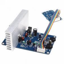 fm 15w stereo pll fm transmitter kit