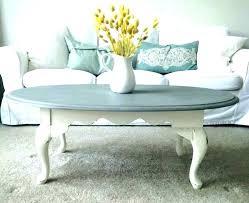 round shabby chic coffee table shabby chic coffee table white shabby chic coffee table white shabby chic coffee table chic coffee