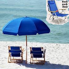 beach umbrella and chair. Exellent And Umbrella And Chair Rental Folly Beach Charleston Intended Beach Umbrella And Chair M