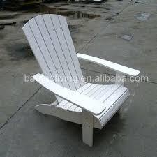 high quality adirondack chairs high quality plastic wood plastic wood adirondack chair high quality plastic adirondack chairs