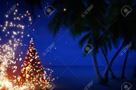 Sweet Blossoms Hawaii » Table Top Christmas TopiaryChristmas Tree Hawaii