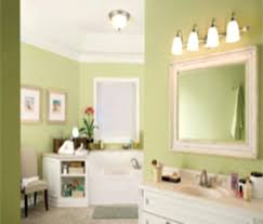 track lighting for bathroom. Related Post Track Lighting For Bathroom M