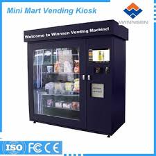 Parts Vending Machine Magnificent 48 Inch Touch Screen Vending Machine Parts All Type Goods Vending