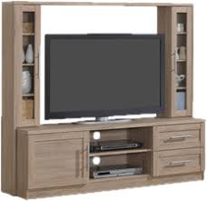 tv stands with hutch tv stand41 stand