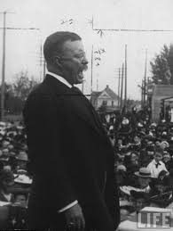 theodore roosevelt in pictures all that is interesting theodore roosevelt in pictures