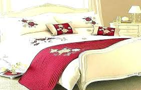 black and brown bedding full size of duck egg blue and brown bedding sets twin quilt