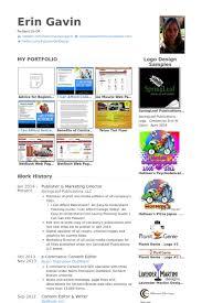 Microsoft Templates For Publisher Stylish Microsoft Publisher Resume Templates Modern Design