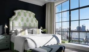 3 Bedroom Suites In New York City Minimalist Decoration Cool Design Inspiration