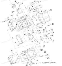 Nice bobcat 773 wiring diagram crest electrical diagram ideas