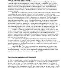 sample college essay essay samples how to write essays for college pics example of essay college essay admission examples