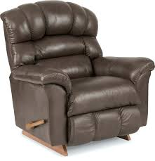 lazy boy sectional la z s leather recliner recliners power sofa luxury for modern living room