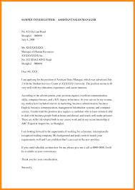 free medical assistant cover letter samples 12 13 physician assistant cover letter samples lascazuelasphilly com