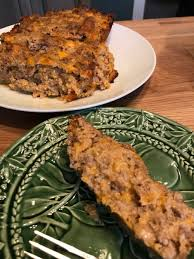 christine s recipe led sausage cheese bits appeared in flatlanders cook book a collection of recipes from lanier