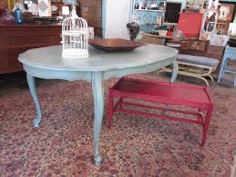 Chalk Paint Dining Room Table How To Paint A Kitchen Table Chairs
