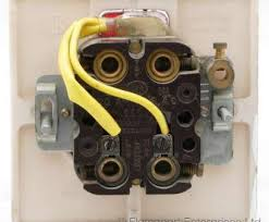 Mk Isolator Switch Wiring Diagram Bathroom Fan Switch Wiring
