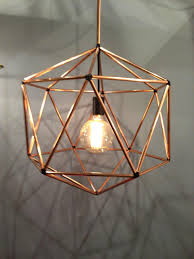 stupendous modern exterior lighting. Full Size Of Pendant Lights Stupendous Modern Chandelier Lighting Round Light Fixtures Lamp Design Mini Hanging Exterior O