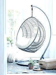 garden egg swing chair swinging chair indoor best hanging egg chair ideas on egg chair garden