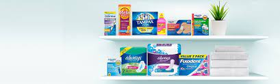 Not all healthcare products on amazon are fsa or hsa eligible. Fsa And Hsa Shop Walmart Com